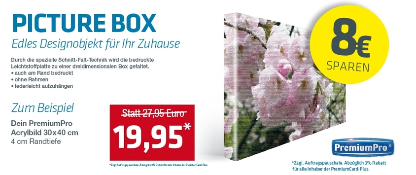 PictureBox bis 24.03.2015